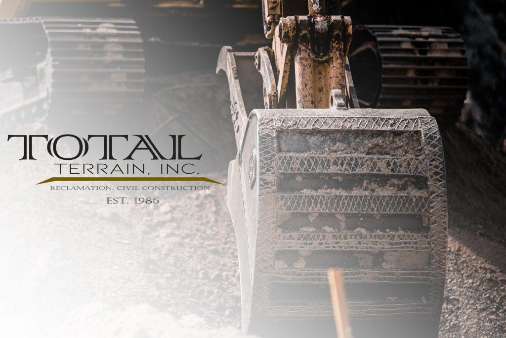 Total Terrain, Inc.